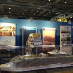 Royal Caribbean Messe Reisen Hamburg 2016