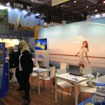 costa Messe Reisen Hamburg 2016