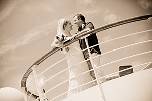 Foto: © Norwegian Cruise LineFoto: © Norwegian Cruise Line
