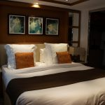 Celebrity Eclipse Celebrity Suite 1615