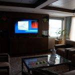 Celebrity Eclipse Penthouse Suite 1611