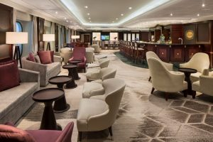 Spirits Baren Azamara Pursuit