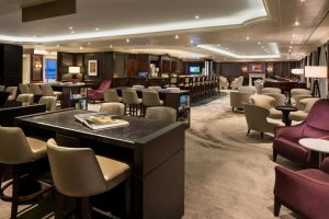 Spirits Bar Azamara Pursuit