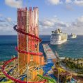 Royal Caribbean Privatinsel CocoCay
