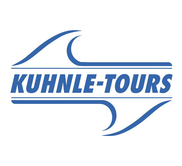 Kuhnle Tours Hausboot