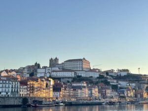 Read more about the article Porto entdecken – Fazit