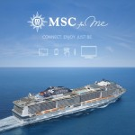Quelle: MSC Crociere S.A. MSC for me
