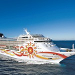 Norwegian Cruise Line NCL Premium All Inclusive Plus