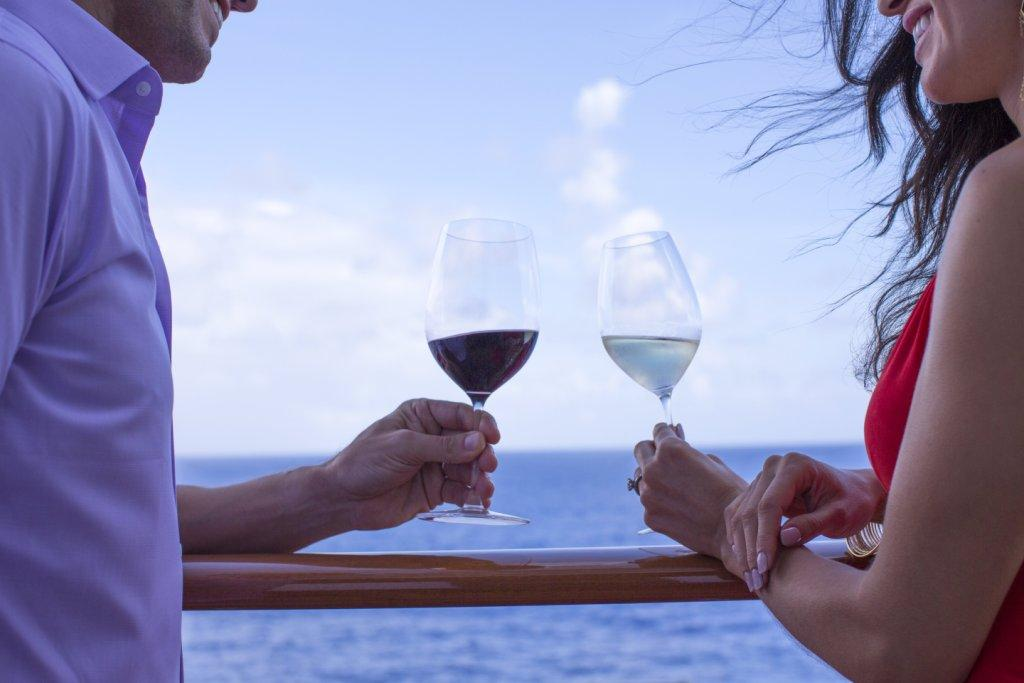 Norwegian-Cruise-Line-Meet-the-Winemaker-Cruises