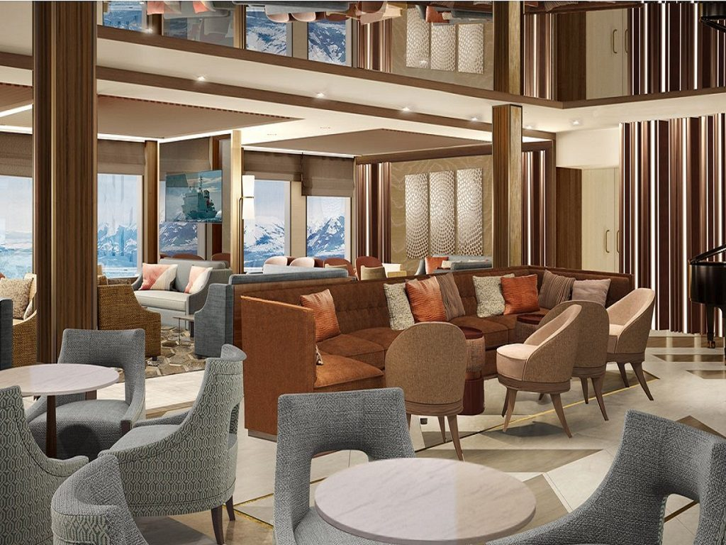 nicko cruises world explorer explorer lounge ab 2019